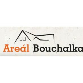 Areál Bouchalka