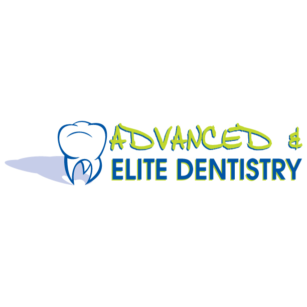 Advanced and Elite Dentistry