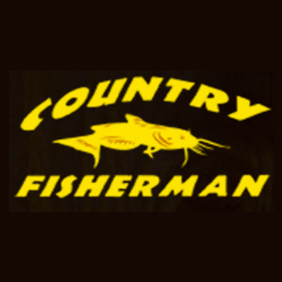 Country Fisherman - Jackson, MS 39204 - (601)944-9933 | ShowMeLocal.com