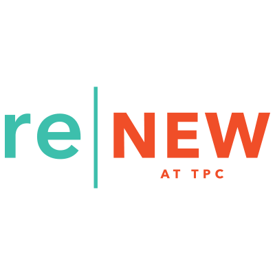 ReNew at TPC - San Antonio, TX 78261 - (210)640-2515 | ShowMeLocal.com