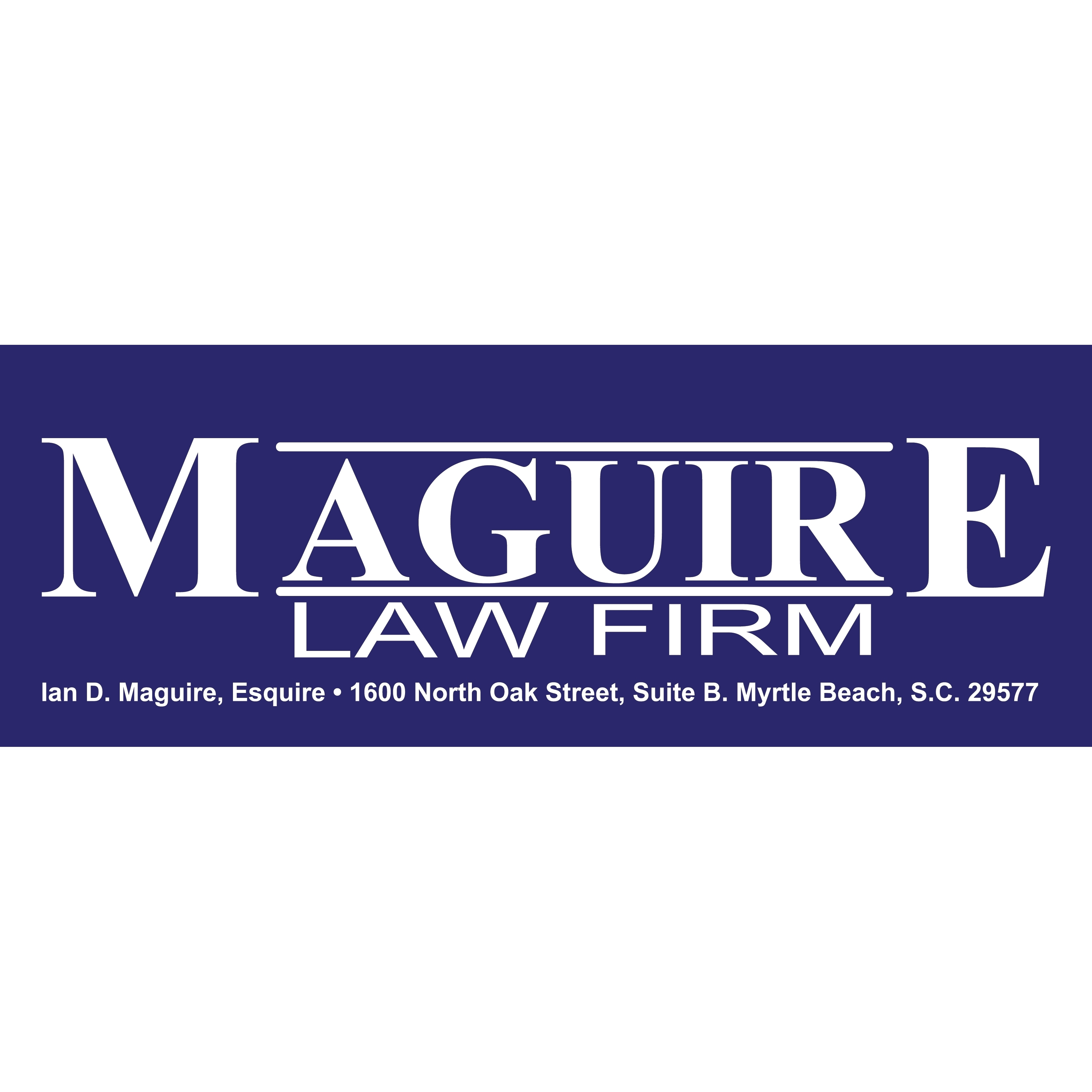 Nelson Mullins Law Firm Myrtle Beach