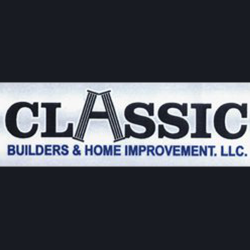 Business directory for taneytown md for Classic homes llc