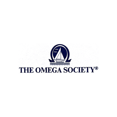 The Omega Society - Orange, CA - Funeral Homes & Services