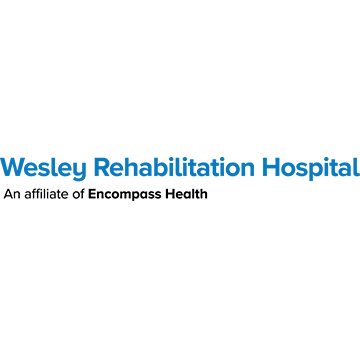 Wesley Rehabilitation Hospital, an affiliate of Encompass Health