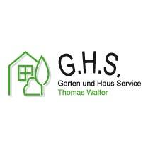 Bild zu G.H.S. Garten und Haus Service Thomas Walter Essen in Essen