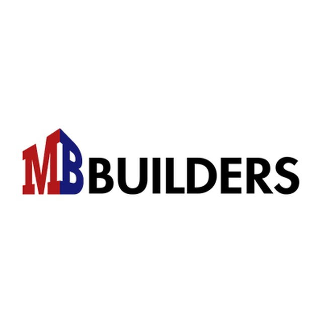 MB Builders - Pudsey, West Yorkshire LS28 7LW - 07941 546253   ShowMeLocal.com