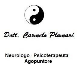 Plumari Dott. Carmelo Vito