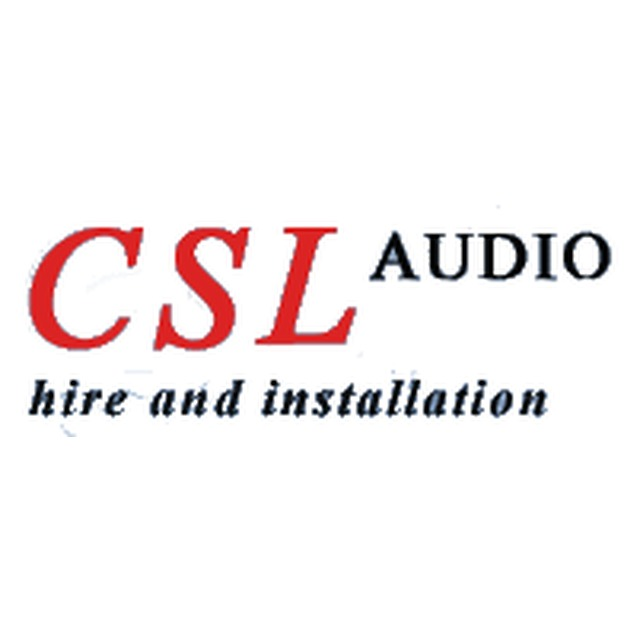 CSL Audio and Clubsafe - Cradley Heath, West Midlands B64 6BS - 01384 411311 | ShowMeLocal.com