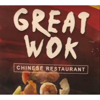 Great Wok - Dundee, MI 48131 - (734)529-3368 | ShowMeLocal.com