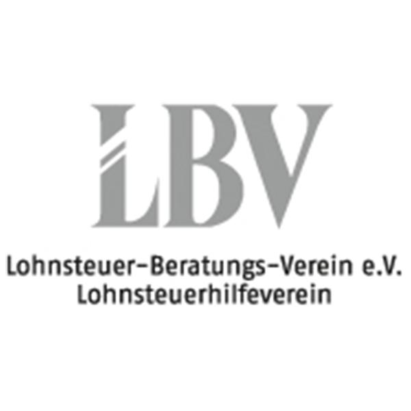 Bild zu LBV Lohnsteuer Beratungs- Verein e.V. in Bochum
