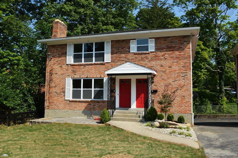 Home Federal Savings And Loan Association Kentucky