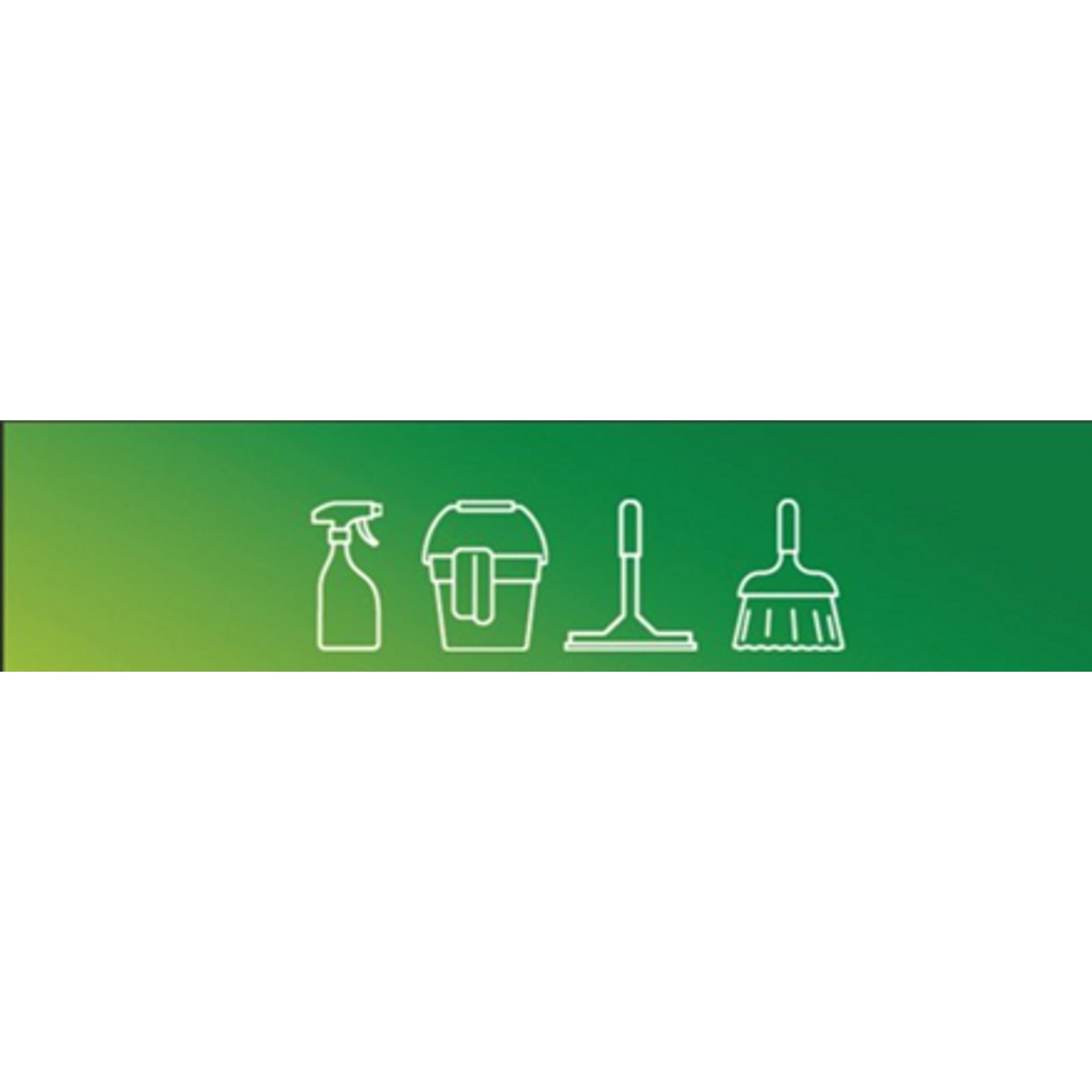 Logo von Die Sauberen Hausmeister Radi Kostadinov