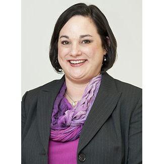 Michelle W. Otto, ANP