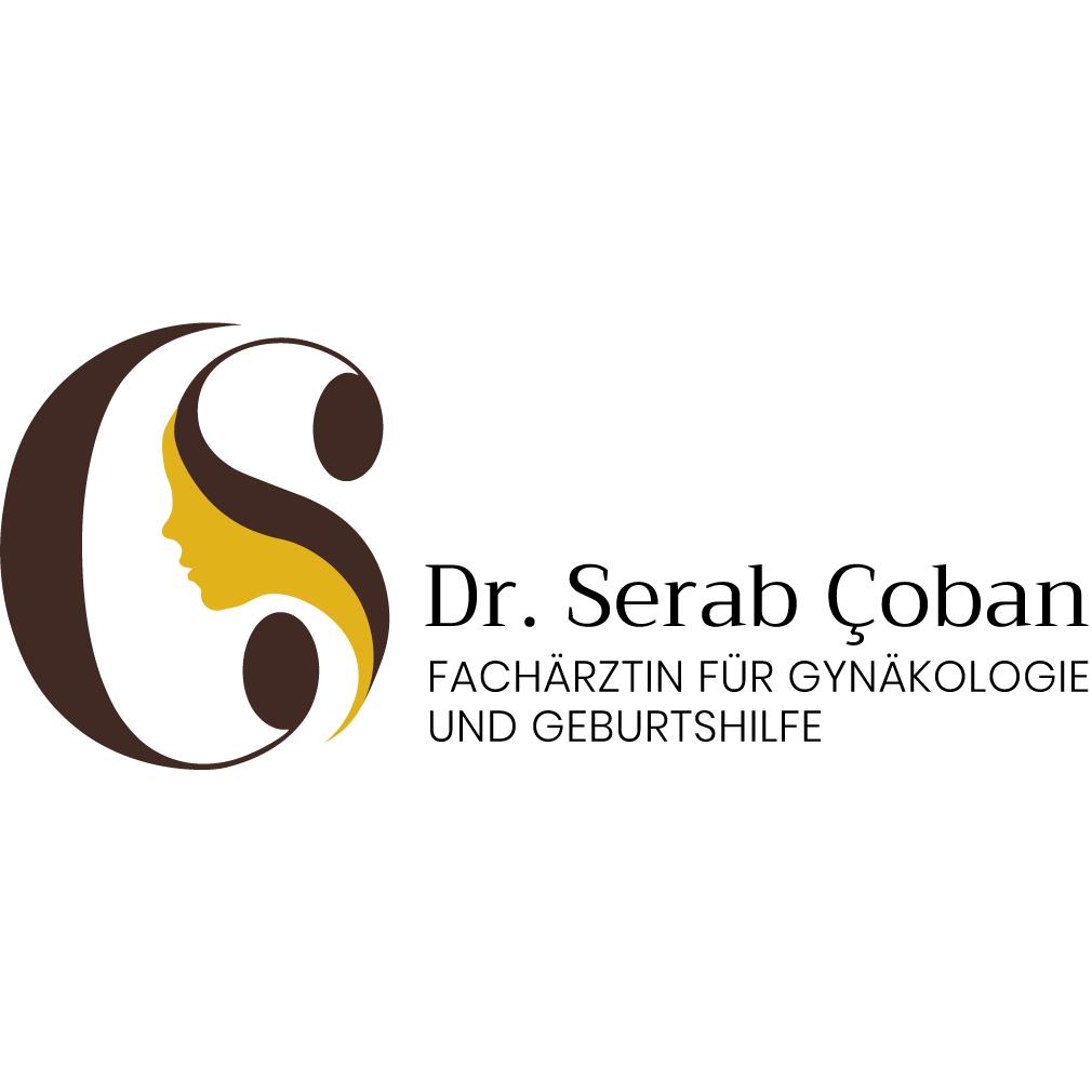 Dr. Serab Coban  6020 Innsbruck Logo