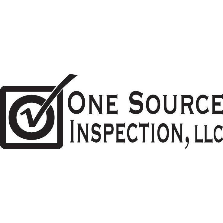 One Source Inspection LLC