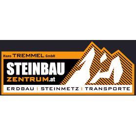Hans Tremmel GmbH - Steinbauzentrum