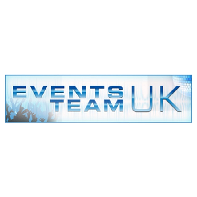 Events Team UK