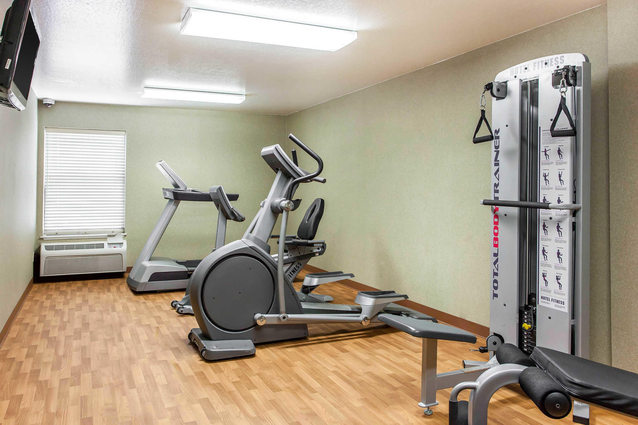 Rooms For Rent Fallon Nv