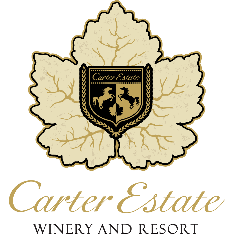 Carter Estate Winery and Resort - Temecula, CA - Hotels & Motels