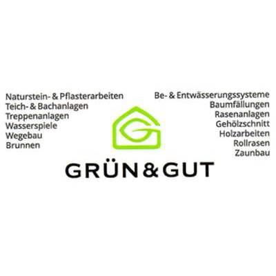 Bild zu Grün & Gut Ilona Golczak in Hannover