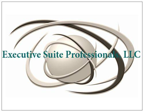 Executive Suite Professionals