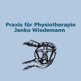 Bild zu Praxis für Physiotherapie Janko Wiedemann in Chemnitz