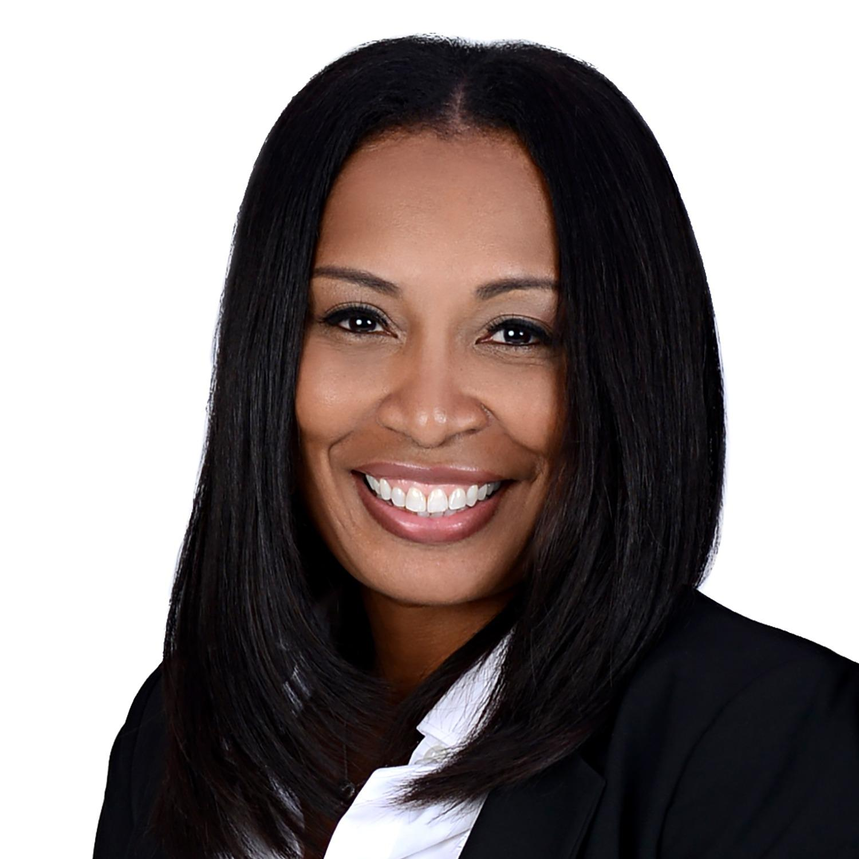 Sheila Johnson- Realtor