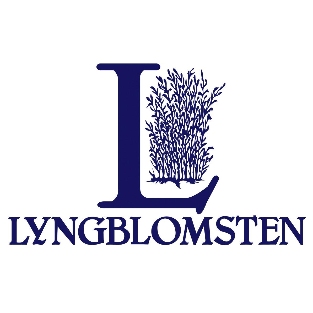 Lyngblomsten Care Center