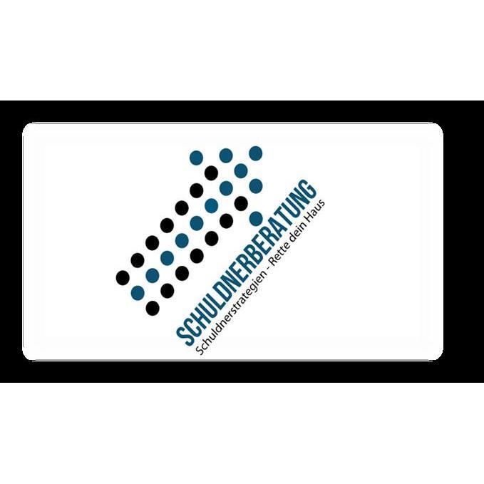 Bild zu Allg. Schuldnerberatung - kostenlose Beratung in Mönchengladbach