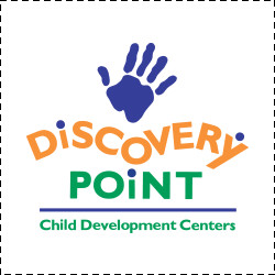 Discovery Point Jones Bridge - Alpharetta, GA - Special Education Schools