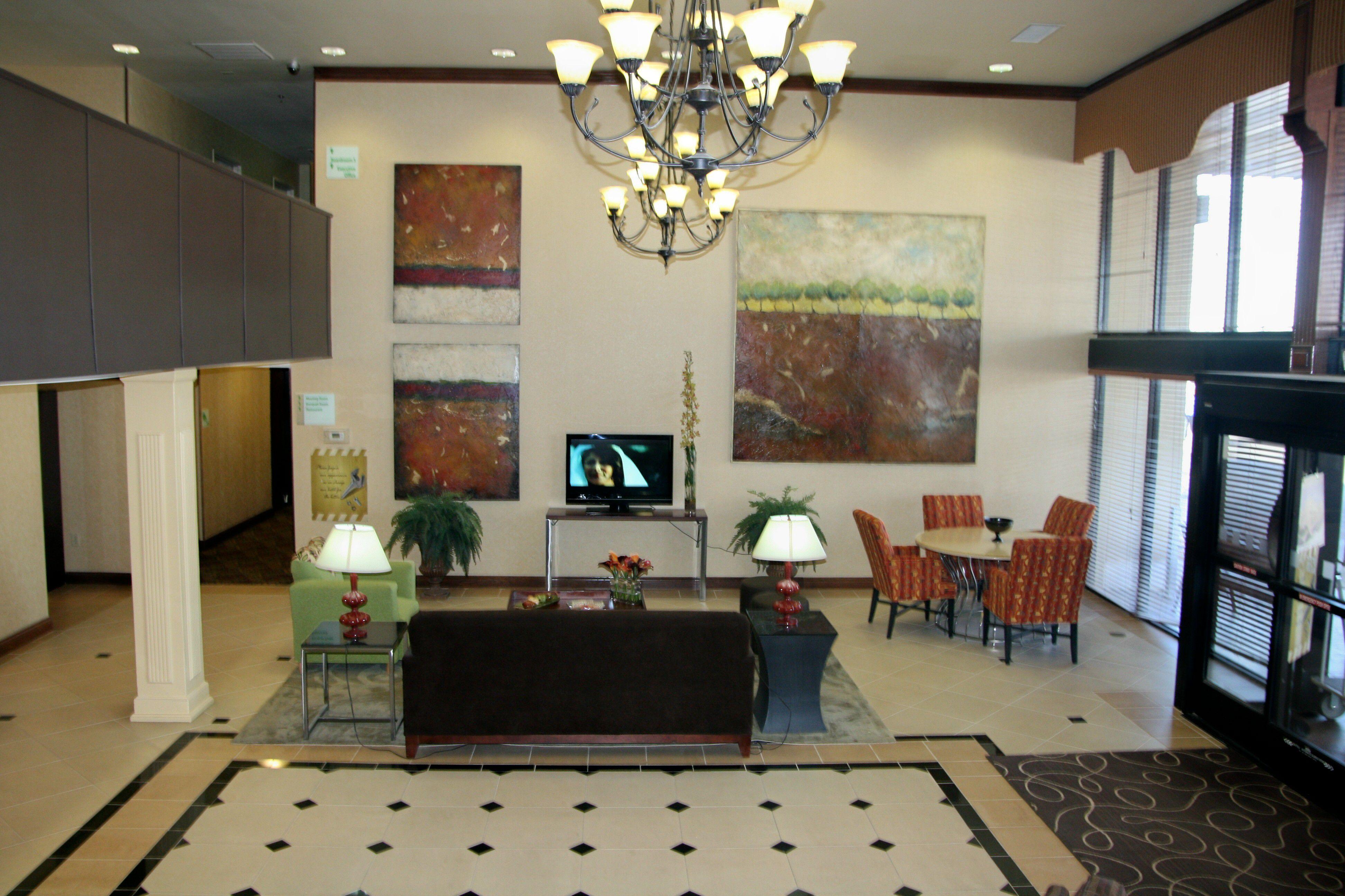 Holiday Inn Blytheville Blytheville Arkansas Ar