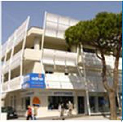 Agenzia Adria