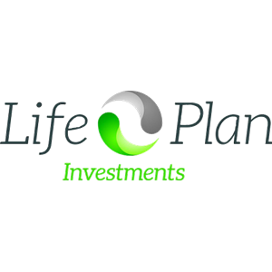 Life Plan Investments - Henderson, KY 42420 - (270)212-0780 | ShowMeLocal.com