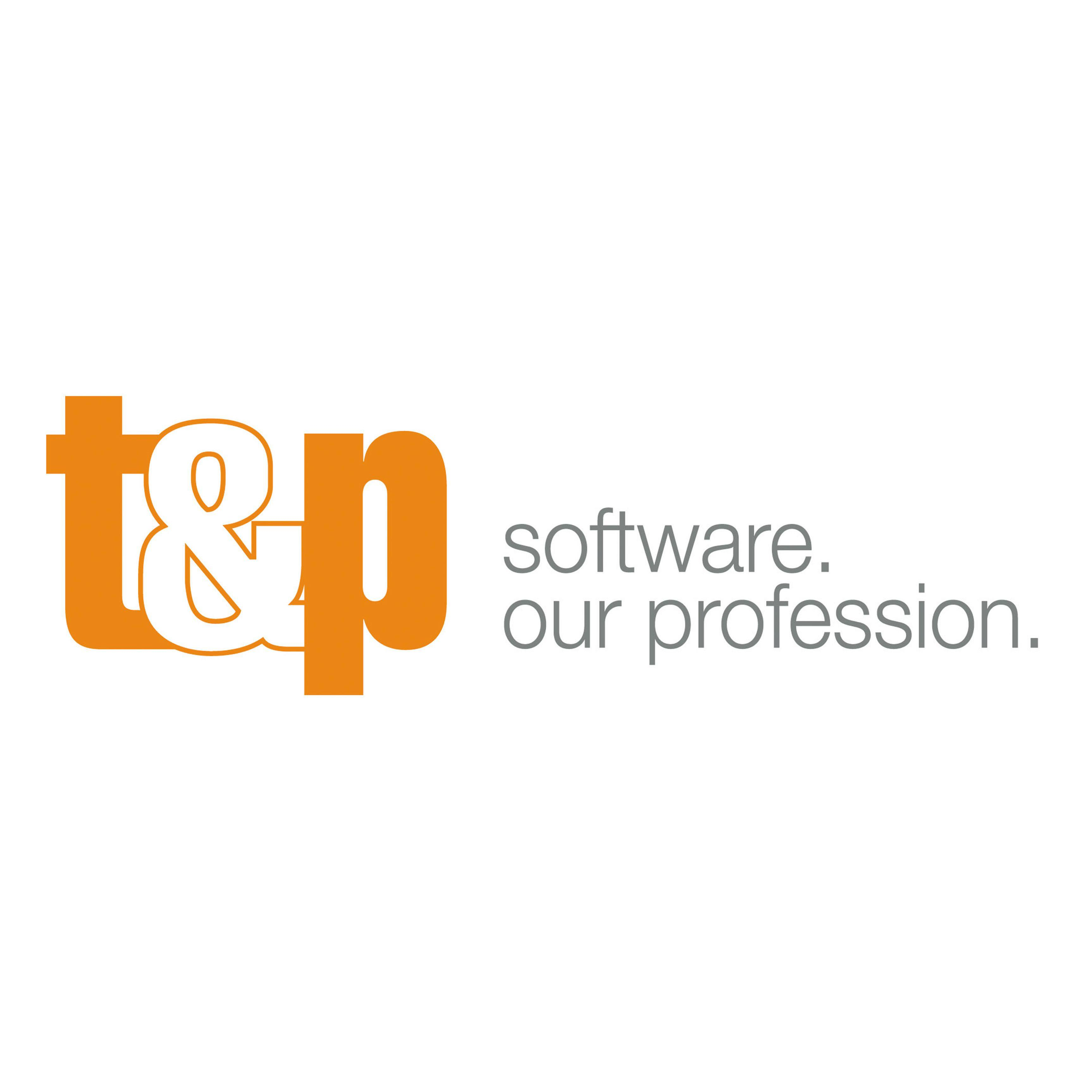 Bild zu Triestram & Partner GmbH in Bochum