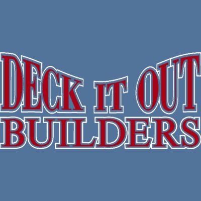 Deck It Out Builders