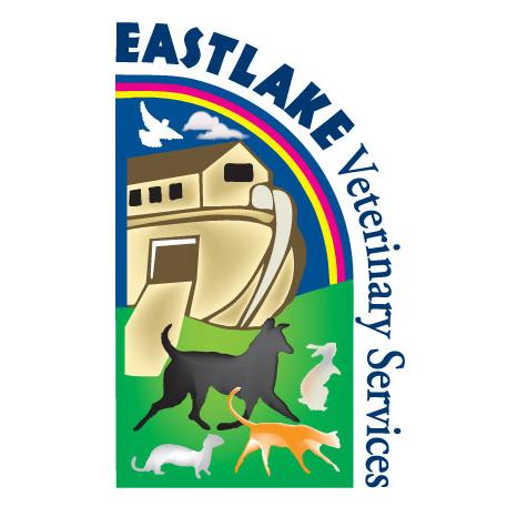 Eastlake Veterinary Services