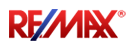 Jerry Sun Real Estate - RE/MAX