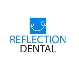Reflection Dental Las Vegas - Las Vegas, NV - Dentists & Dental Services