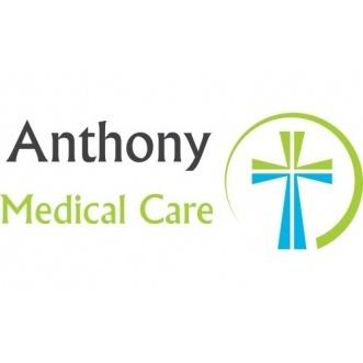 Anthony Medical Care