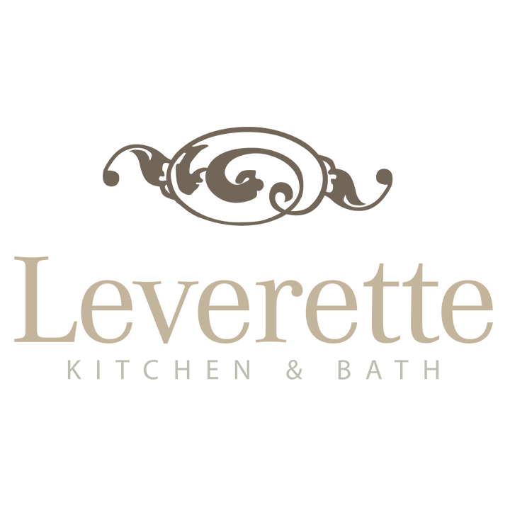 Leverette Kitchen & Bath In Hudson, FL 34667