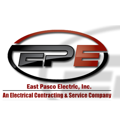 East Pasco Electric, Inc.