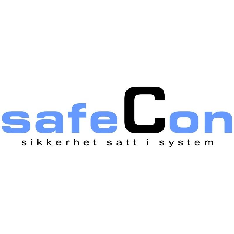 SafeCon Norge AS