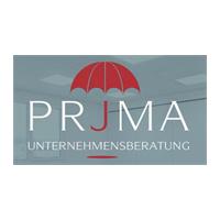 Bild zu P R J M A Unternehmensberatungs GmbH in Eckental