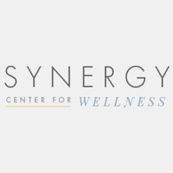 Synergy Center for Wellness