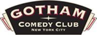 Gotham Comedy Club