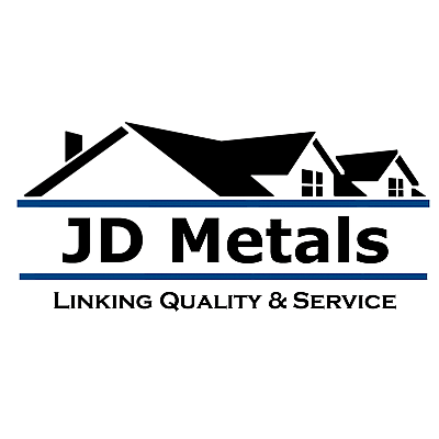 Jd Metals Limestone Tennessee Tn Localdatabase Com