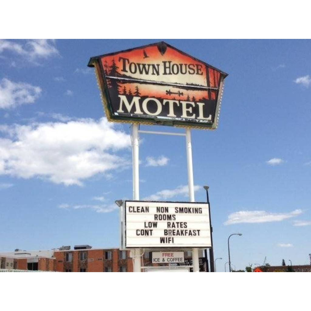 Permalink to Hotels Near Rapid City Sd