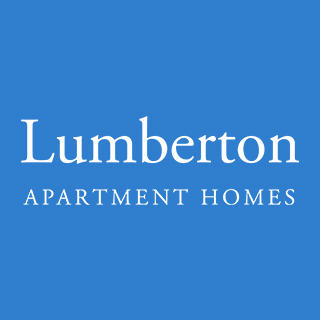 Lumberton Apartment Homes