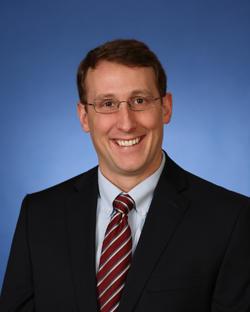 Scott J. Graham, MD