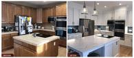 Image 2   Kitchen Tune-Up 👍 South Charlotte